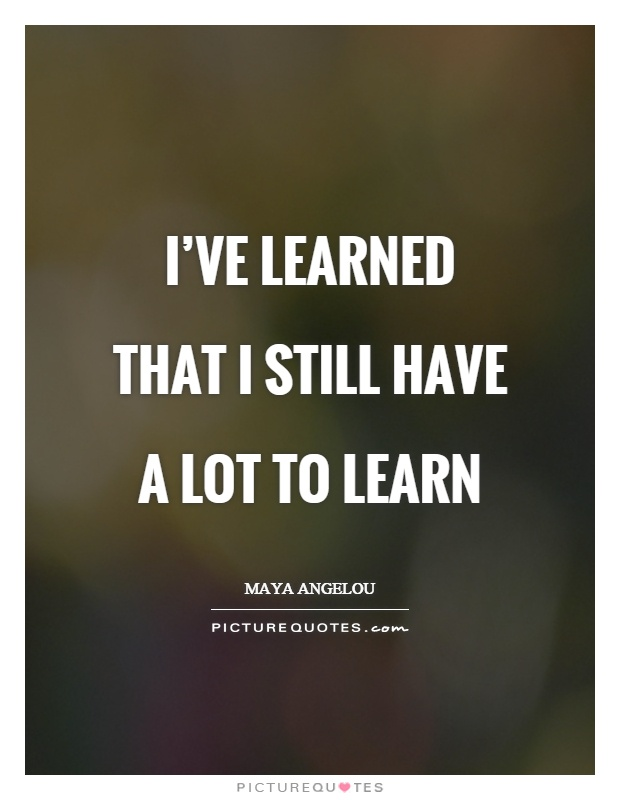 Quotes About Lessons Learning 60 Quotes Mesmerizing Quotes On Learning