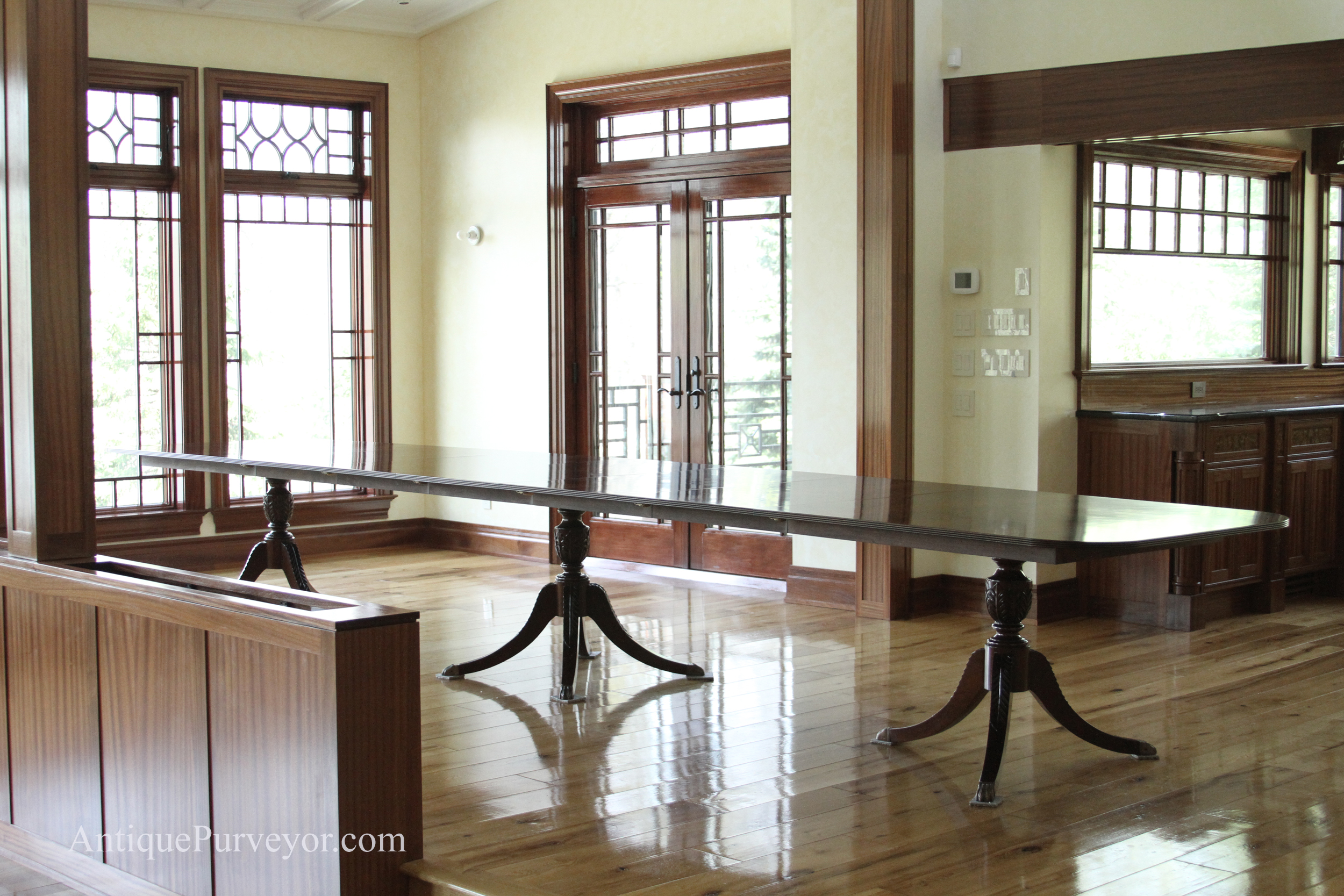 Quotes About Dining Room Table 26 Quotes
