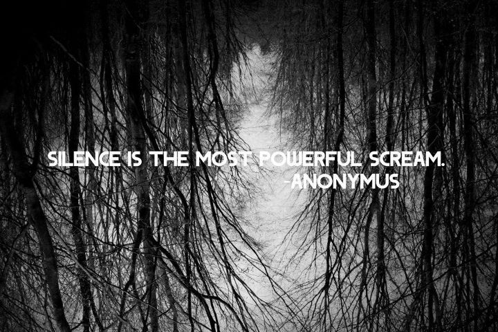 Quotes About Black And White Photography 37 Quotes