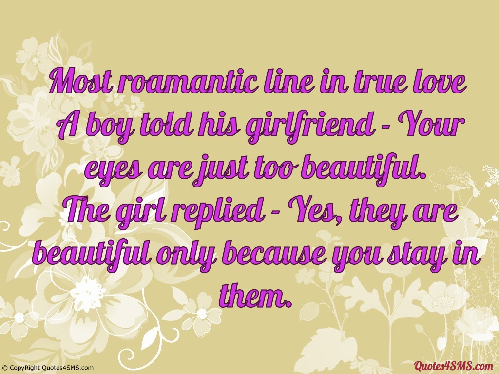 Quotes About Girlfriend Eyes 27 Quotes