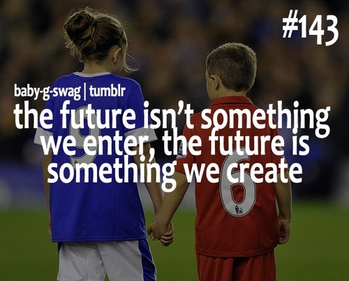 Quotes About Soccer Love 41
