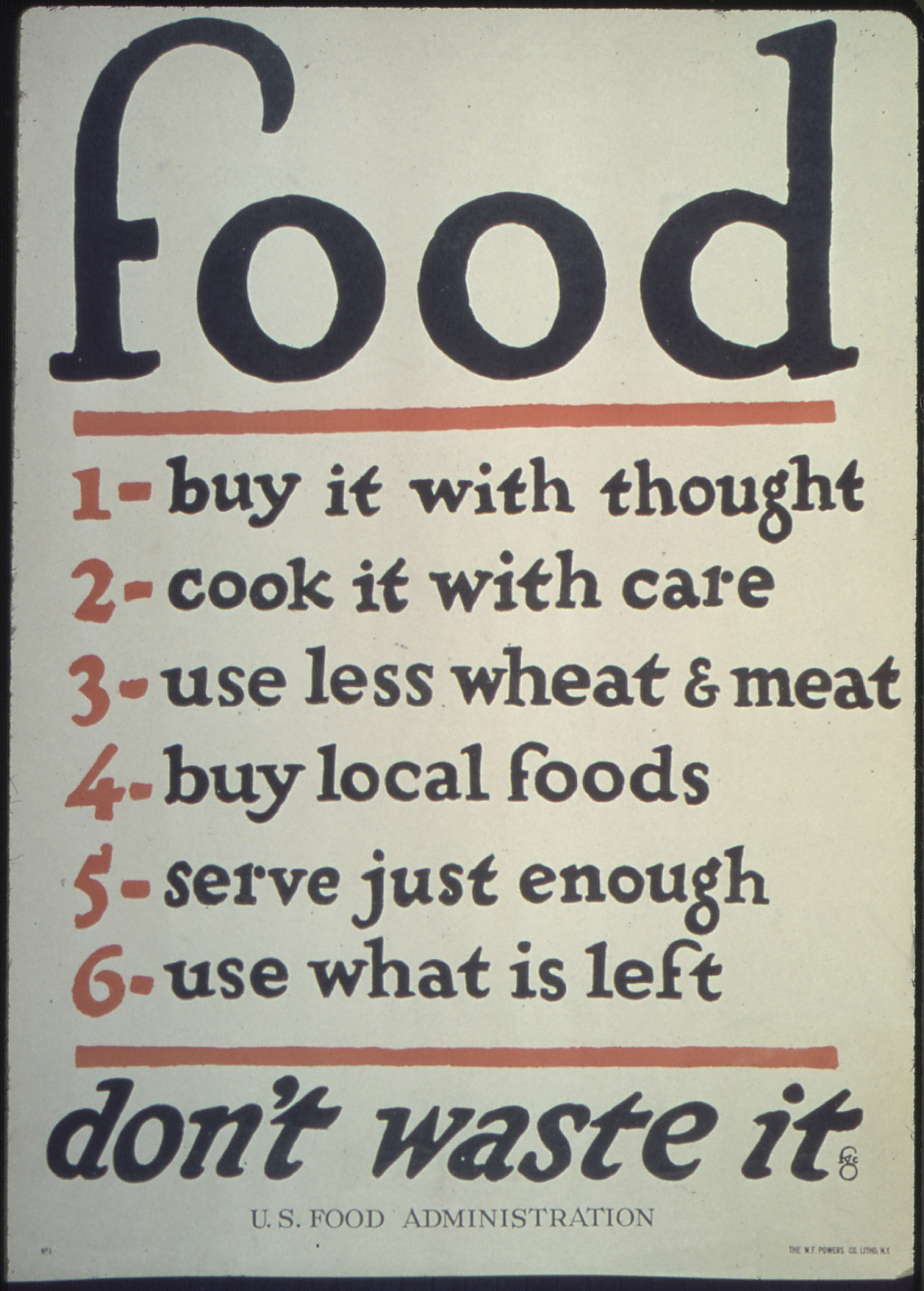 Quotes About Food Sustainability 33 Quotes