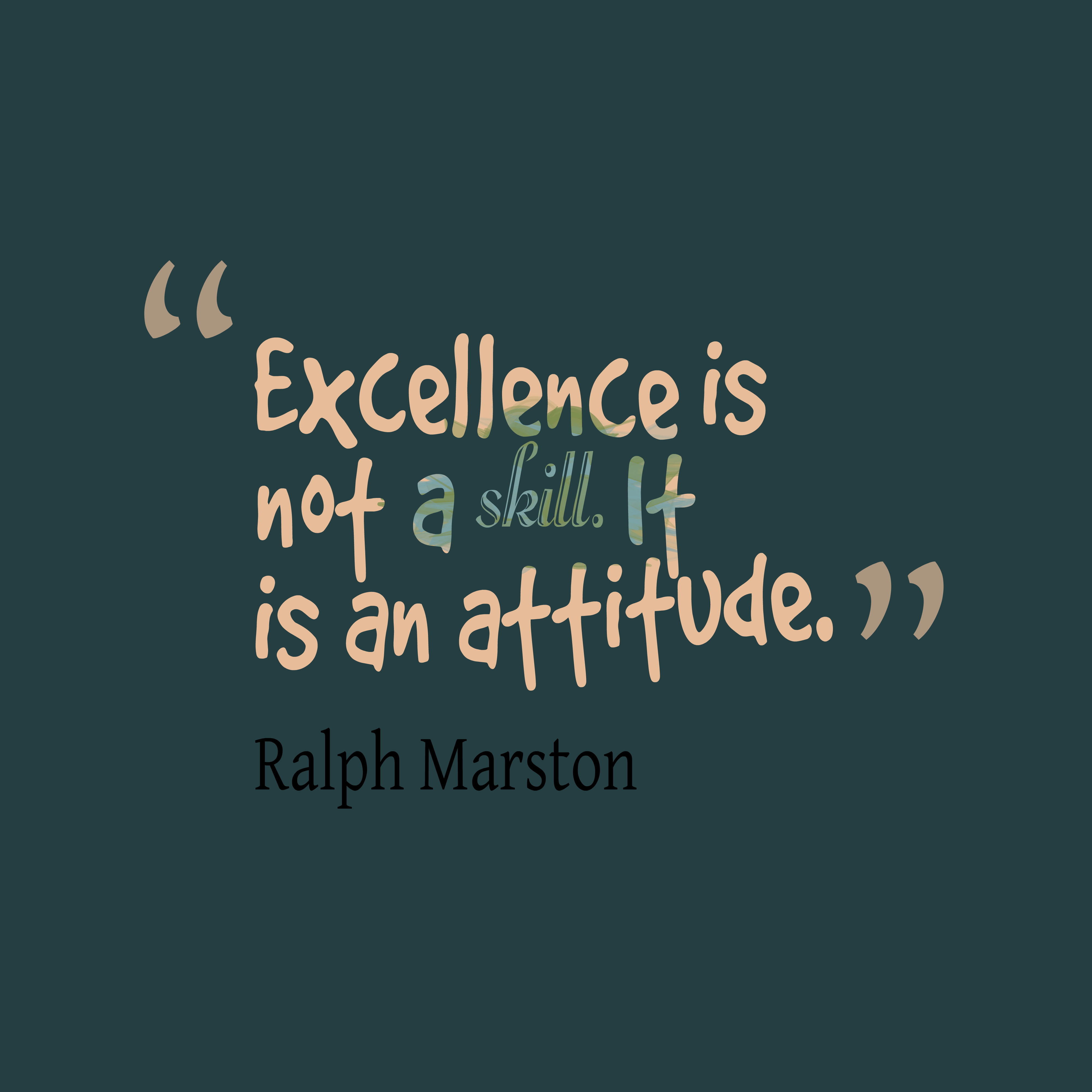 quotes about service excellence  33 quotes