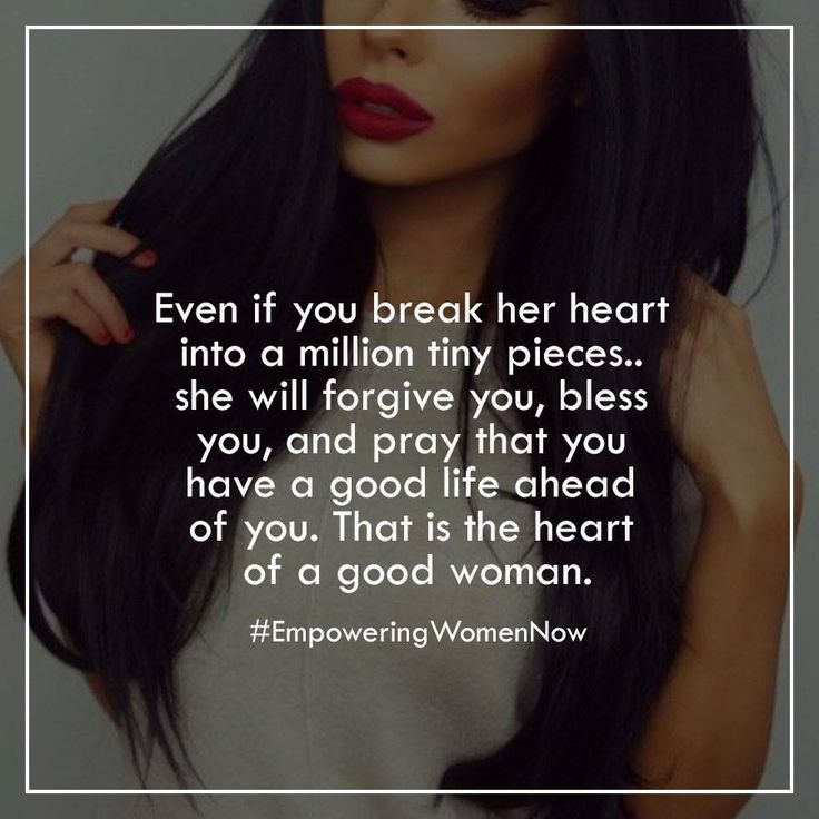 Quotes About Strong Hearted Woman: Quotes About Good Hearted Woman (14 Quotes