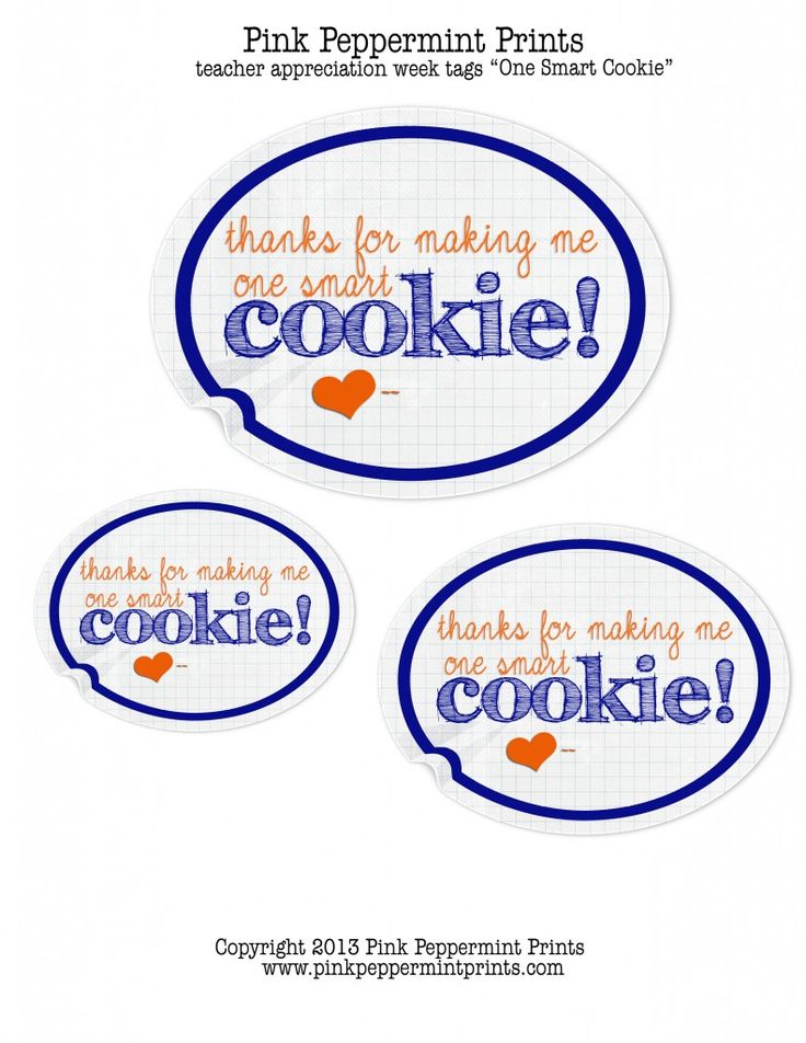 Quotes about smart cookies 25 quotes negle Image collections