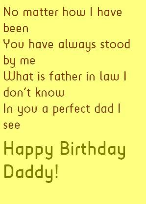 Quotes About Your Father In Law 18 Quotes