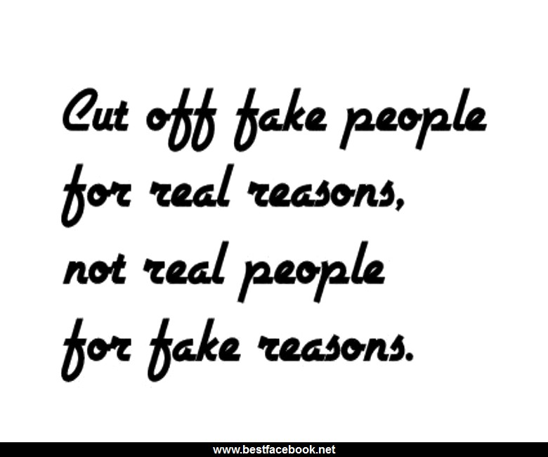 Quotes About Cutting People Off - Paulcong