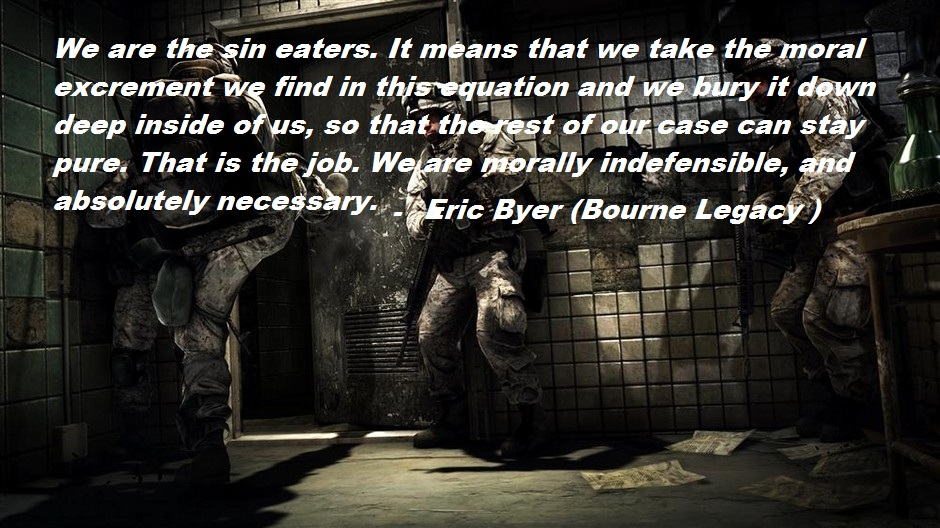 quotes about mortal sin quotes