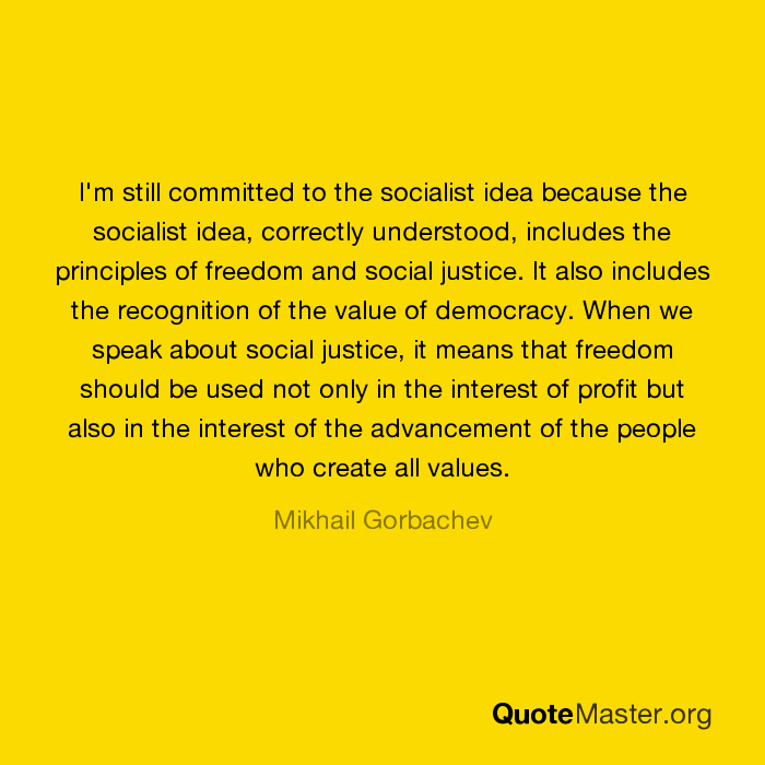 a discussion on the socialistic idea of an ideal society In short, the definition of an ideal society is utopia a utopian society is defined as an imaginary society free from poverty and suffering it is the topic of a book written by sir thomas moore in 1516.