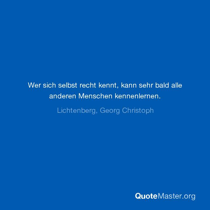 Georg Christoph Lichtenberg - Seite 52 - Google Books-Ergebnisseite
