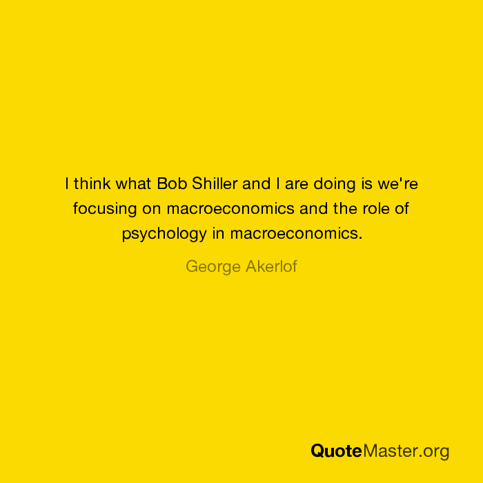 what about bob psychology paper 2012-02-23 [leo has a rifle pointed at bob] what are we doing  death therapy, bob it's a guaranteed cure psychology in the media abbey floyd part 1 analysis of what about bob.