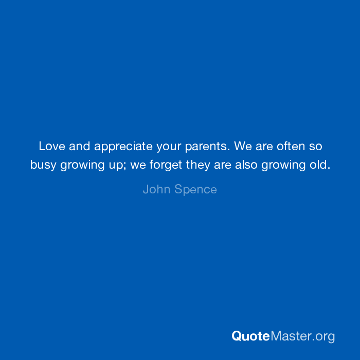growing up parents essay Growing up without a mom changed motherhood for me i never knew anything about my mother, but having a daughter of my own inspired me to find out.