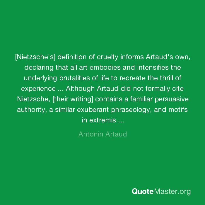Exuberant Definition