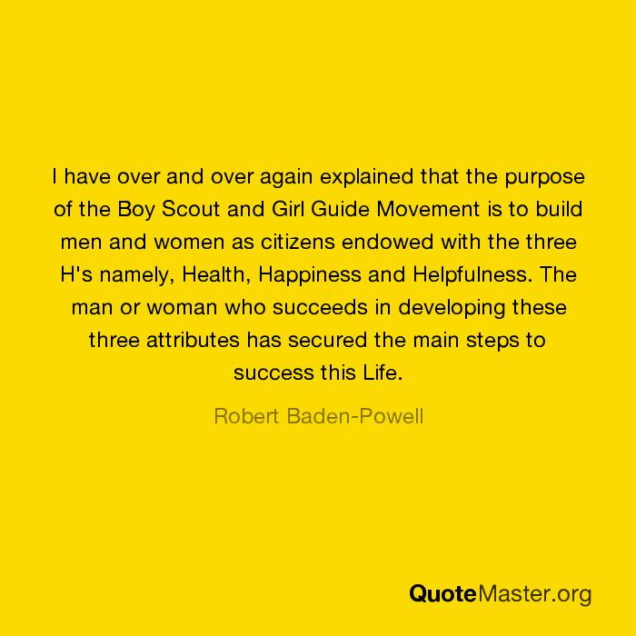 Over endowed women