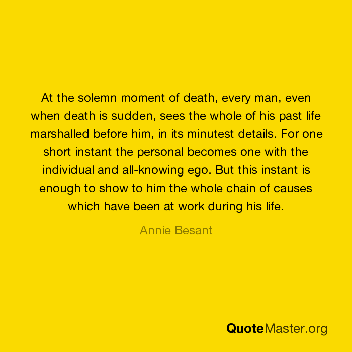 authors perception of death in everyman The message of death in everyman is associated with the search of the reasoning of life outline paragraph 1: introduction and thesis statement paragraphs 2-13: explains the play, its characters, the author's interpretation of the play, and the author's perception of death and the treatment of death.