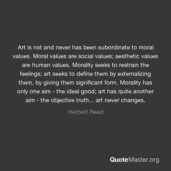 moral value novel back to the Noun the moral teaching or practical lesson contained in a fable, tale, experience, etc the embodiment or type of something morals, principles or habits with respect to right or wrong conduct.