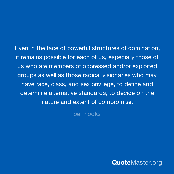 structures-of-power-and-domination