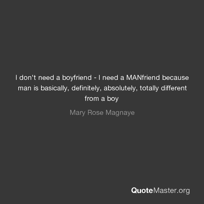 Find single girl online