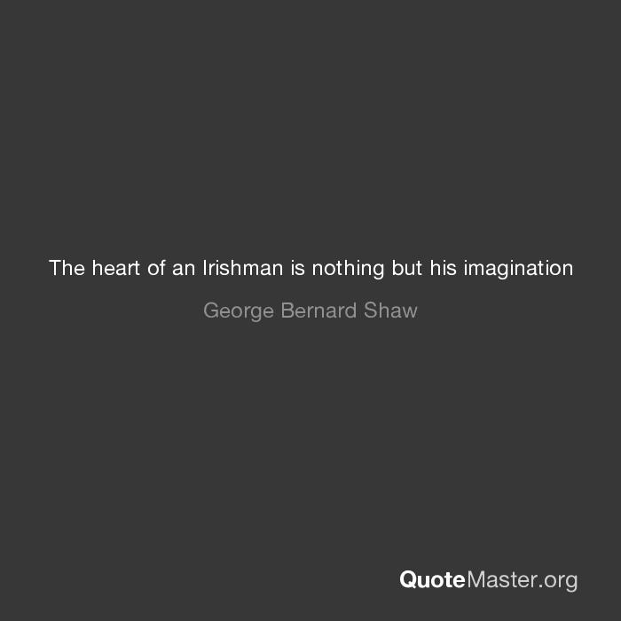 george sheehan essays