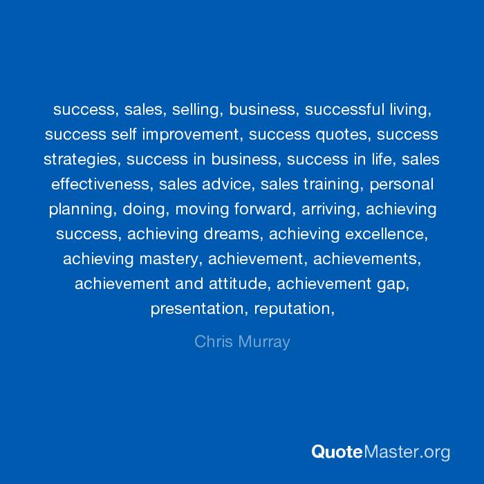 Living murray business plan 2007 business plan template