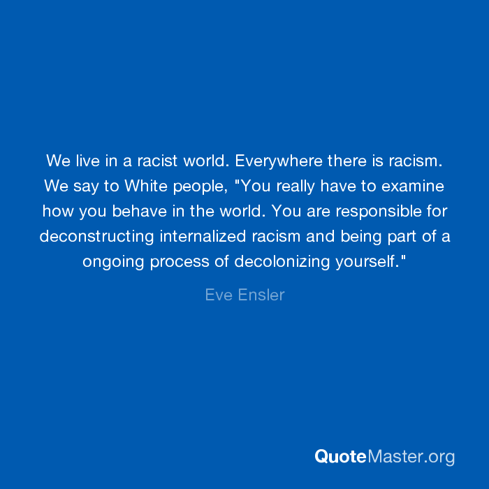 is racism a permeanent feature of Software para clinicas wed, 04 mar 2015 09:33:44 +0000 hourly 1 .