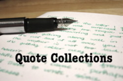 Quotes about Reading prehension 45 quotes