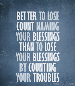 BETTER TO LOSE