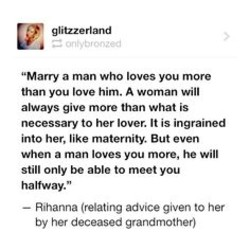 Quotes about Grandmothers advice (25 quotes)