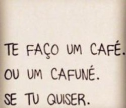 Quotes about Cafe 88 quotes