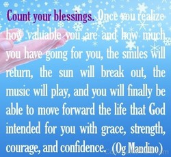 alizé_ 