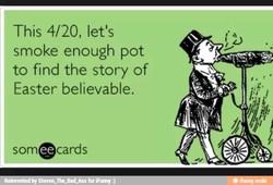 of quot 420