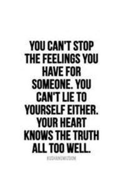 Quotes About Lying To Yourself 33 Quotes