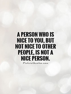 Quotes About People Person 704 Quotes