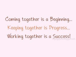 quotes about keeping family together quotes