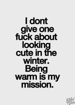 Quotes about Cold weather winter 30 quotes