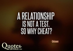 Quotes for cheating girlfriend