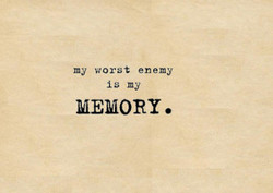 Quotes About Leaving Good Memories 21 Quotes