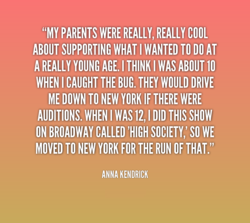 Quotes About Bad Parents 72 Quotes