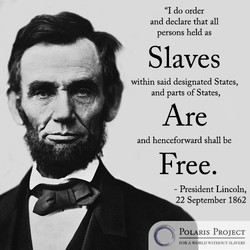 Quotes about Civil war abraham lincoln 20 quotes