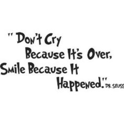 quotes about end of th grade quotes