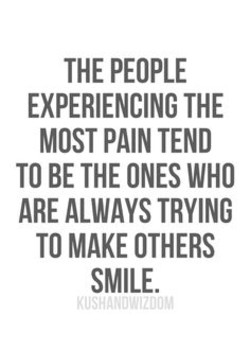 Quotes about Emotional pain (91 quotes)