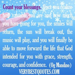 aliZ& 