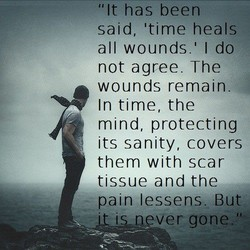 Quotes about Sharing pain 41 quotes