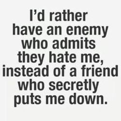 Quotes About Toxic Friends 26 Quotes