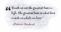 Quotes about Childhood death (27 quotes)