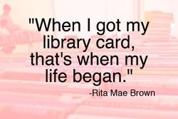 Morgan City Public Library.