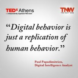 Quotes about Behaviors 187 quotes