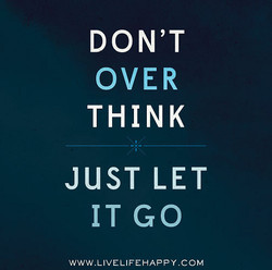 Quotes about Think about it (1,042 quotes)