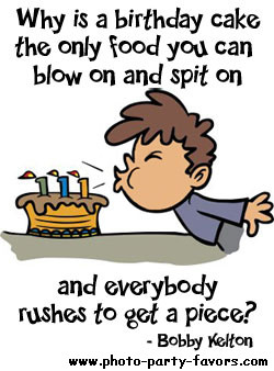 Phenomenal Quotes About Funny Birthday 33 Quotes Funny Birthday Cards Online Overcheapnameinfo