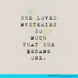 Quotes About Love John Green : Quotes about Moving on john green (13 quotes)